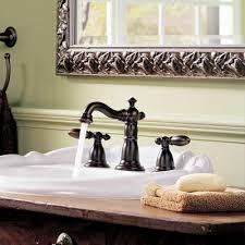 Delta Bathroom Faucets by Delta Sink Faucets U0026 More Vintage Tub U0026 Bath