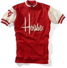 motocross jersey lettering work house industries