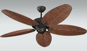 Replacement Ceiling Fan Blades Ceiling Fans Cruise Outdoor Harbor