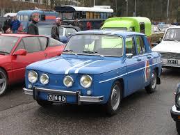 1964 renault caravelle renault hobbydb