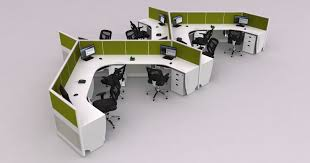 exotic office modular furniture with modular executive office