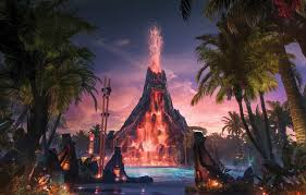 halloween horror nights tickets publix universal starts selling volcano bay admission as part of multi