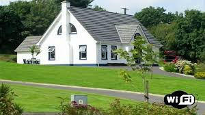 Holiday Cottages Ireland donegal holiday cottage ireland self catering holiday home ireland