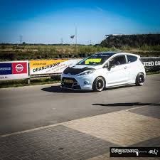 pin by alexander ten broeke on ford fiesta mk7 white diamond