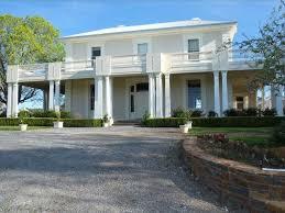 australia u0027s greatest homesteads around the country