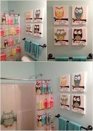 baby boy bathroom ideas another bathroom idea 3 owl bath collection 15 00 i want