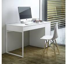 bureau chrome le de bureau design hobby chrome atylia bureau