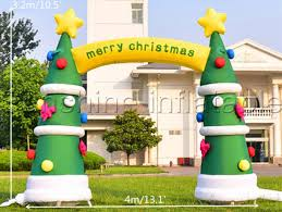 popular archway decoration buy cheap archway decoration lots from