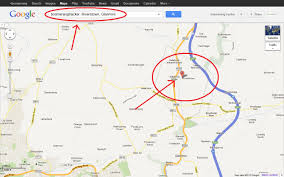 map using coordinates easily find gps coordinates for any address for your sat nav