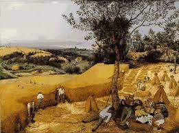 Pieter Bruegel Blind Leading The Blind Pieter Bruegel Gallery Oil Painting Reproductions