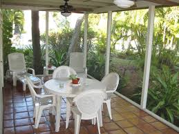 tropical bungalow walk to beach u0026 village c vrbo