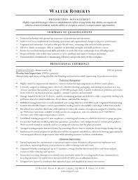 Sample Resume For Daycare Worker by Sample Resume For Picker Packer Free Resume Example And Writing