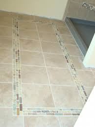 floor design delectable images of octagon white marble regrouting