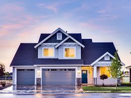 peerstreet enabling real estate investors to reach previously