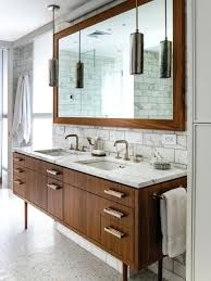 modern bathroom cabinet bathroom fixtures vanities modern bathroom