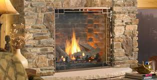 Outdoor Fireplace Accessories - all seasons gas grill u0026 fireside shop fireplaces gas grills