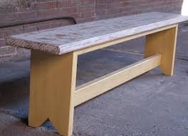 Shabby Chic Bench Bench Farm Bench Benches Rustic Bench Furniturefarm