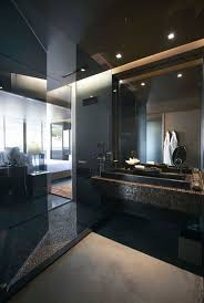 769 best hotels images on pinterest hotel interiors luxury the vine hotel bathroom love the stone mosaic on floor