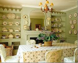 Green Dining Rooms by 142 Best Dining Room Ideas Images On Pinterest Dining Room