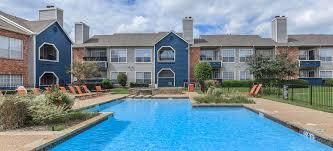 manhattan park townhomes arlington tx low income apartments grand