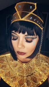 cleopatra halloween makeup 152 best halloween makeup ideas using younique cosmetics images on