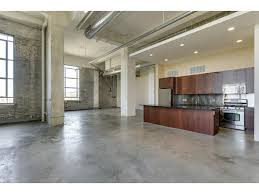 Laminate Flooring Mn The Chicago Lofts 2929 Chicago Avenue Minneapolis Mn 55407