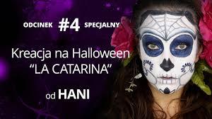Catarina Halloween Costume Kreacja Na Halloween