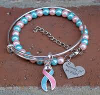 infant loss gifts gifts awareness gifts finders keepers creations llc