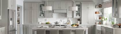 american woodmark kitchen cabinets cute american woodmark kitchen cabinets prices home depot 32210