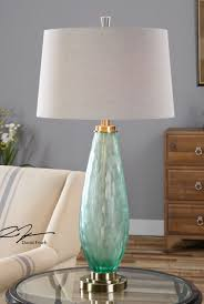 Buffet Table Lamp Sets by Buffet Lamp Ideas Others Beautiful Home Design