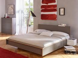 schlafzimmer gestalten schlafzimmer ideen deko