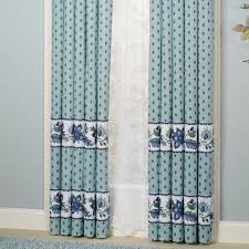 valances 3 blind mice window coverings cornice window treatments
