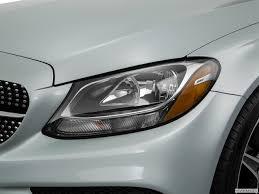mercedes c class headlights mercedes benz c class 2016 c 450 in uae new car prices specs