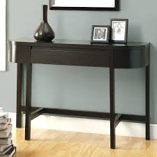 Hallway Table With Drawers Narrow Entry Tables U2013 Anikkhan Me