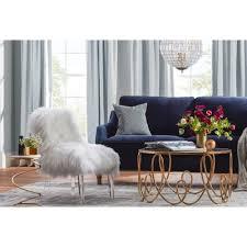 Mongolian Lamb Cushion Furniture Ikea Sheep Rug Sheepskin Chair Lamb Rug