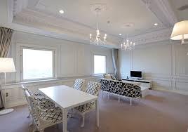 House Design Ideas Mauritius Luxury 6 Home Design Singapore On New Home Designs Latest