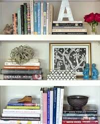 bookshelf decorations bookshelf decorations how to style bookshelves decorating bookcase