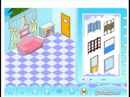 Game My New Room - my new room 2 game play free game youtube