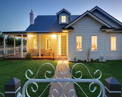 465 best australian homes images on pinterest australian homes