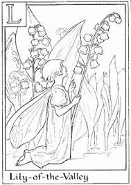 fairy coloring pages adults elvenpath coloring pages fate