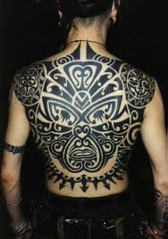 maori tribal tattoos for men photo 12 2017 real photo pictures