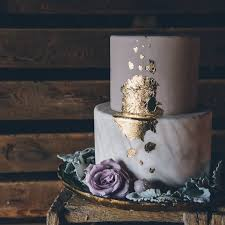 beautiful wedding the 50 most beautiful wedding cakes brides