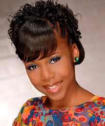 pre teen hair styles pictures hairstyles for african american women and girls