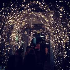 wedding arches with lights fairy lights wedding arch this want it but dont how