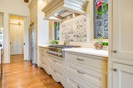 Marble Kitchen Countertops Mystery White Archives Surface One