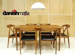 danish modern dining room chairs danish modern dining room chairs createfullcircle com