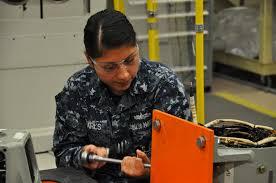 psns u0026 imf sailors graduate from navy afloat maintenance training