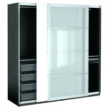 Free Standing Closet With Doors Free Standing Closet Free Standing Closet Organizer Systems