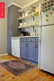 Annie Sloan Kitchen Cabinet Makeover Kitchen Cabinet Makeover Annie Sloan Chalk Paint Kitchen