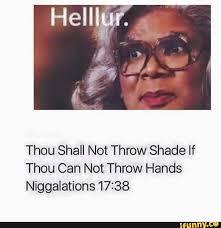 Madea Memes - madea memes 100 images 123 absolutely hilarious memes list of